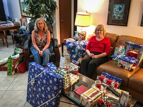 Wright Family Christmas-001