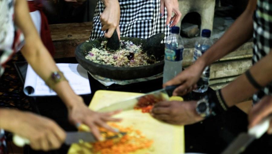 cooking lessons at rumah desa (8 of 14)