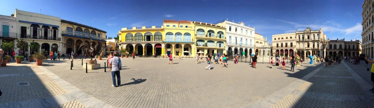 Qué ver en La Habana, Cuba Qué ver en La Habana, Cuba Qué ver en La Habana, Cuba 31244103176 35727bf796 o