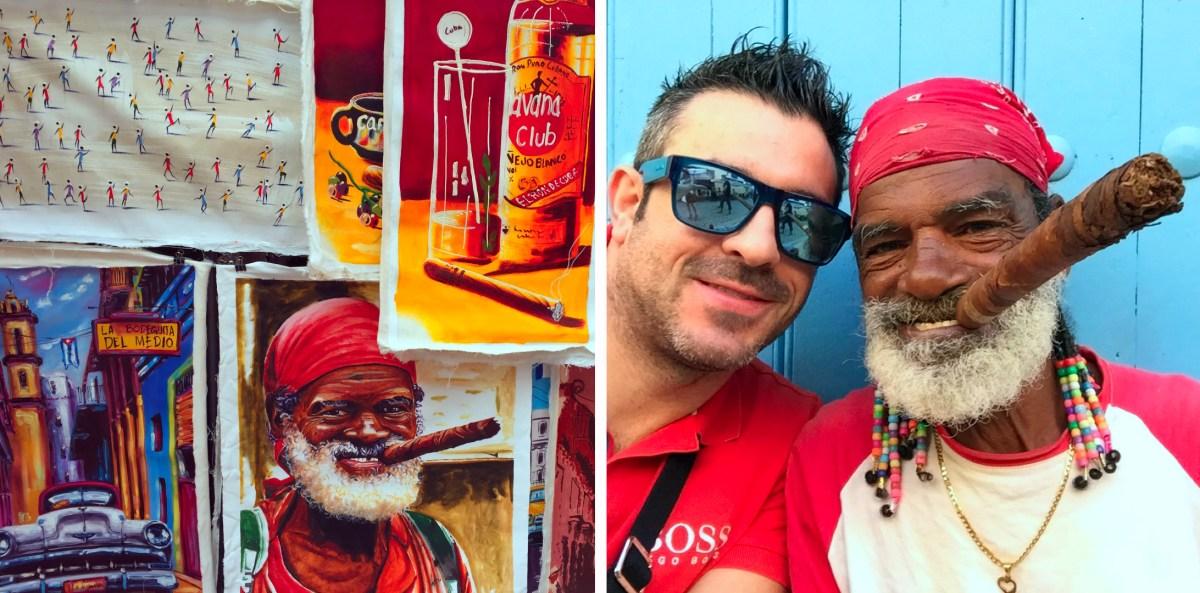 Qué ver en La Habana, Cuba Qué ver en La Habana, Cuba Qué ver en La Habana, Cuba 31244102256 1a18b6eb15 o