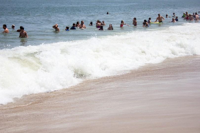 lewes-delaware-beach-ocean-cape-henlopen-waves
