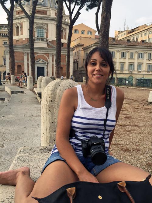 Piazza_Foro_Traiano_3