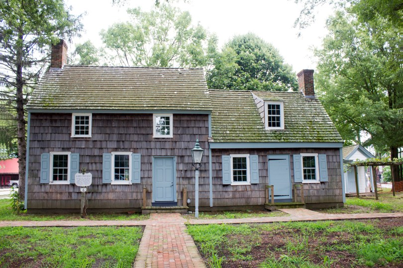 historic-lewes-delaware-rabbit-ferry-house