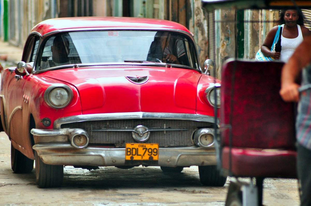 Qué ver en La Habana, Cuba Qué ver en La Habana, Cuba Qué ver en La Habana, Cuba 31135995352 32b5cf08b1 o
