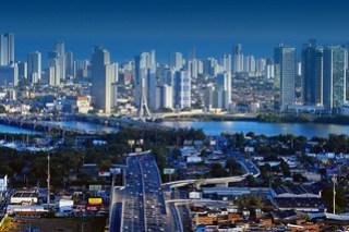 Recife Metrópole 2016