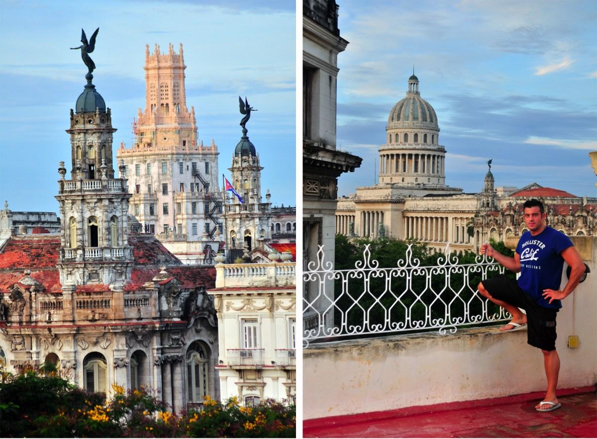 Qué ver en La Habana, Cuba Qué ver en La Habana, Cuba Qué ver en La Habana, Cuba 31244107736 b8e51789a7 o