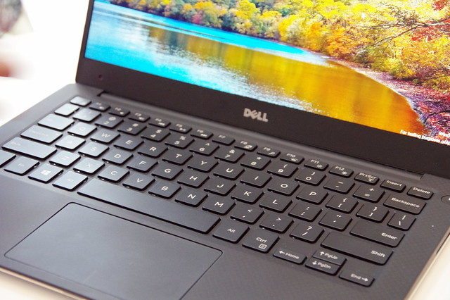 DELL XPS13&XPS15_29