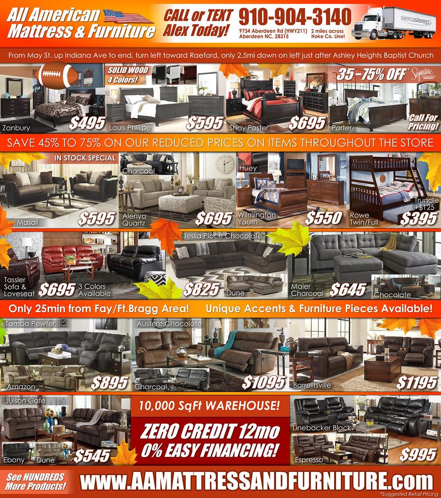AllAmericanMattress&Furniture_PROOF_JPEG1