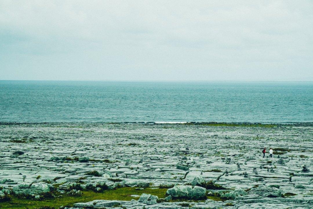 Burren National Park