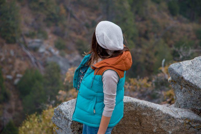 10.16. Sequoia National Park
