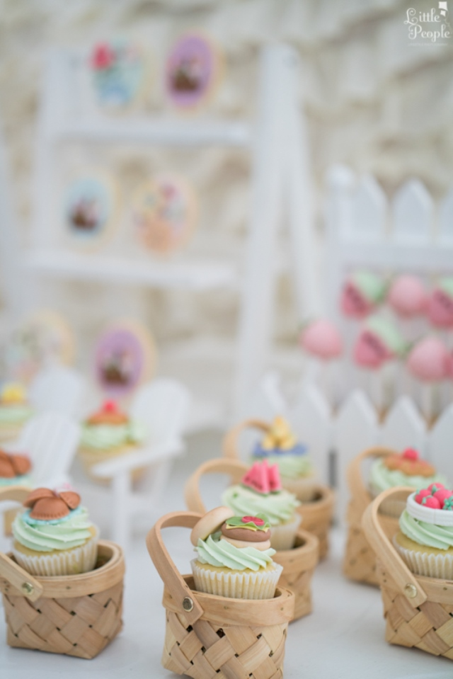 sweets (15)