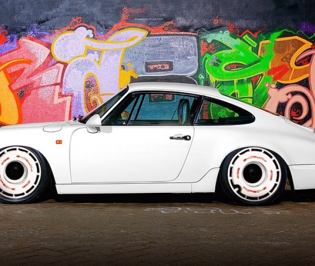 Porsche Pics Com By Dr Knauf By Porsche Pics Com