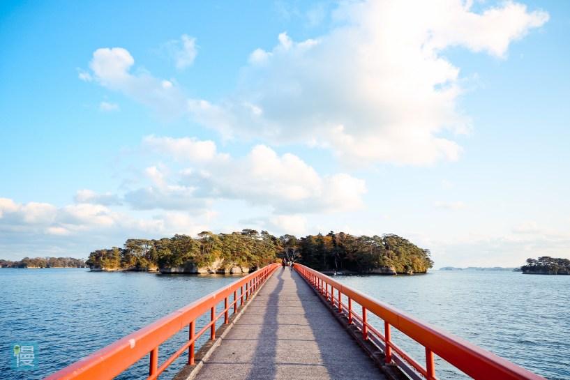 松島海岸 2016 - 467