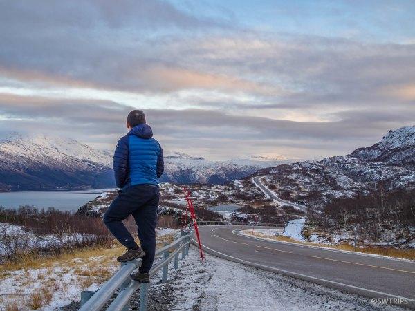 Nesnaveien - Nesna, Norway.jpg