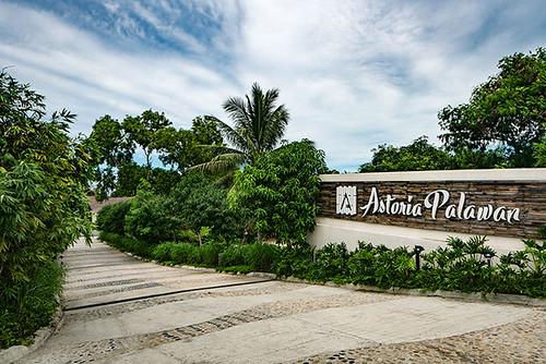 Astoria Palawan: Your 'workplays' in Puerto Princesa