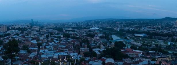 Panorama_Tbilisi-2.jpg