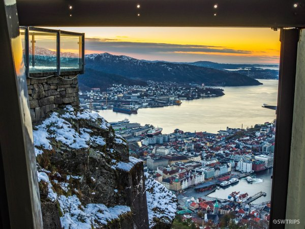 Flobainen View - Bergen, Norway.jpg