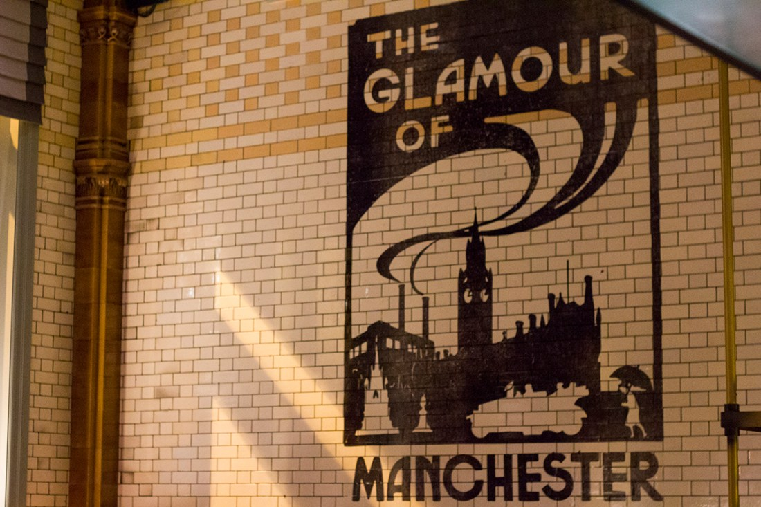 the-glamour-of-manchester-refuge-by-volta