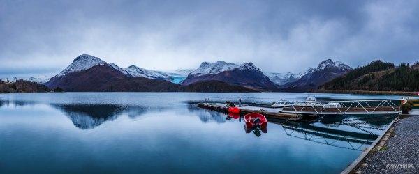 Stavargen Glacier - Fv17, Norway.jpg