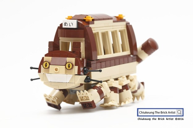 2016_LEGO_CK_Catbus04E