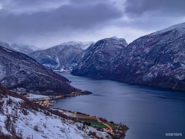 Stegastien Viewpoint - Flam, Norway.jpg