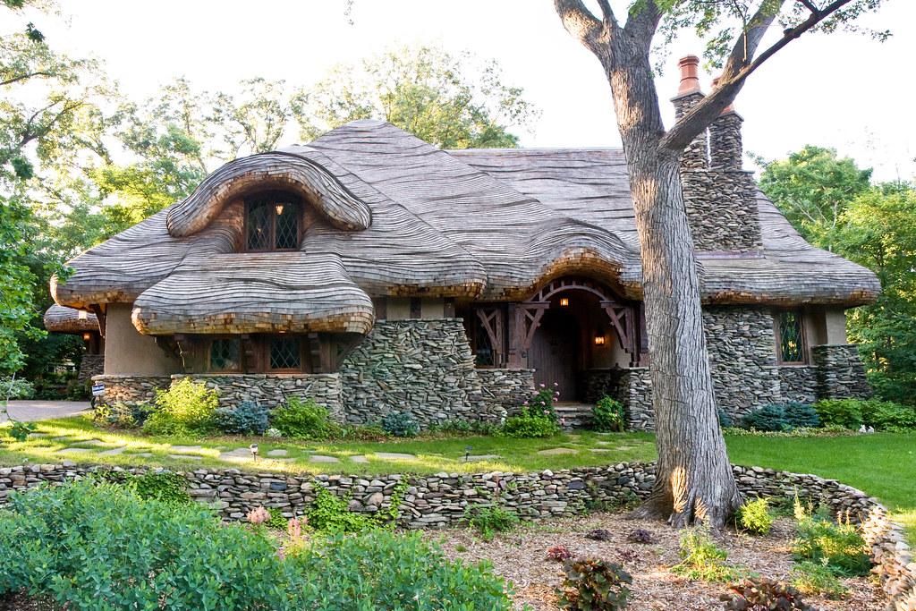 Cottage House Plans Tiny Romantic Cottage House Plan Tiny Victorian House