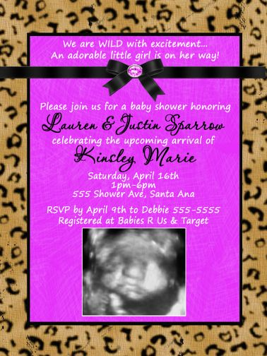 Save Date Cards Affordable