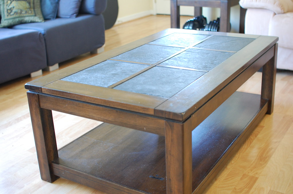 Dining Table Near Me