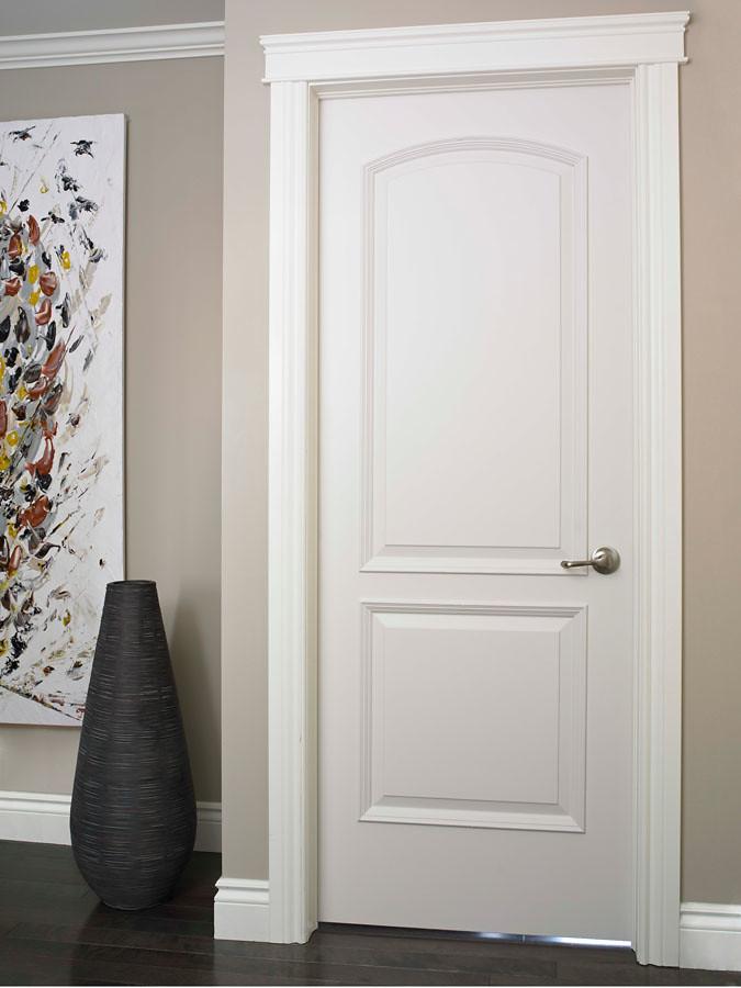 Interior Doors Jeldwen