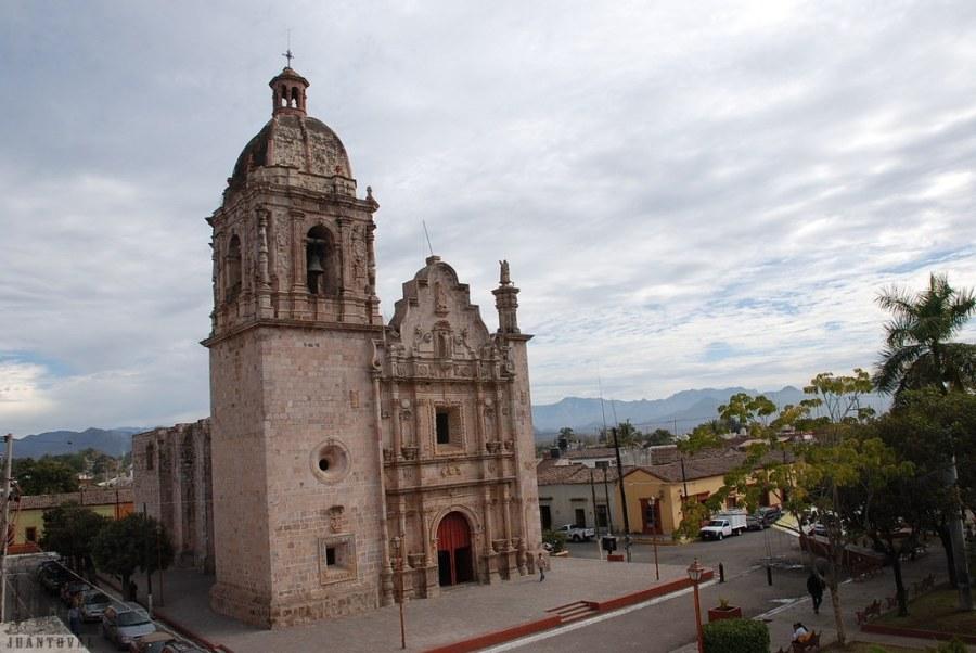 Image result for FOTOS DE CONCORDIA SINALOA