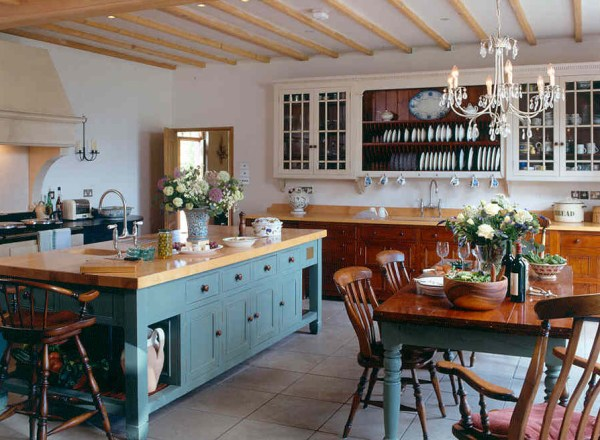 Image result for beautiful kitchens