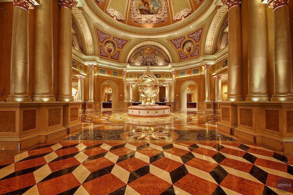 Vegas Wedding Forum