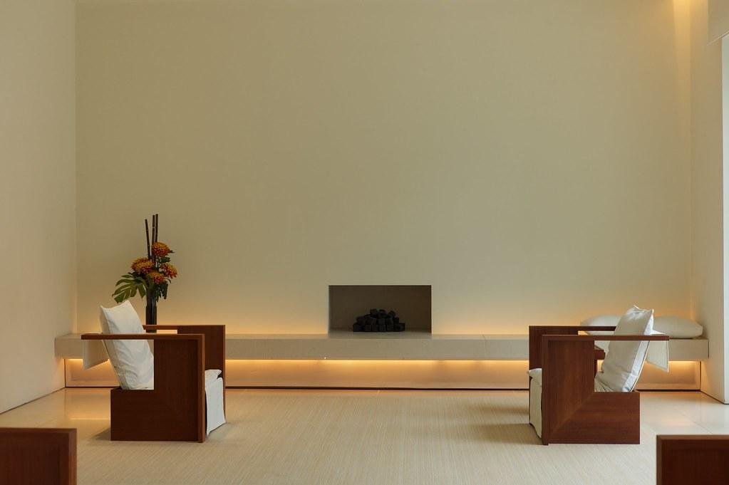 Home Interior Decorating Company