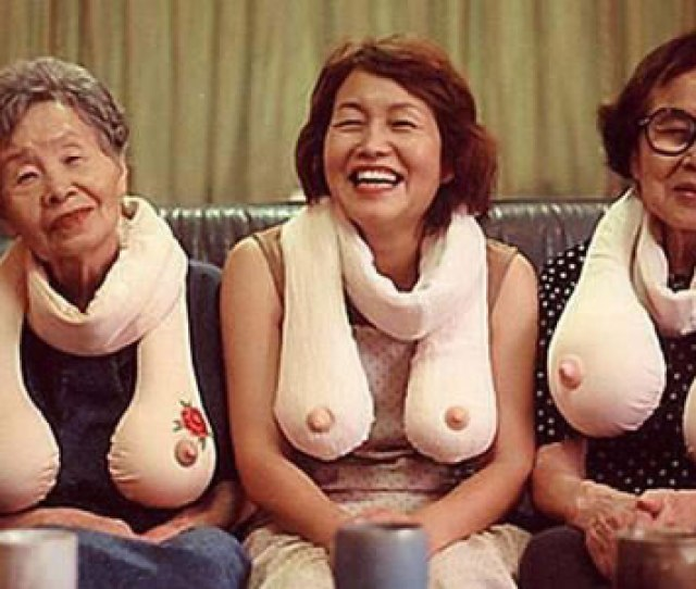 Old Lady Boobs By Generaldibs Old Lady Boobs By Generaldibs