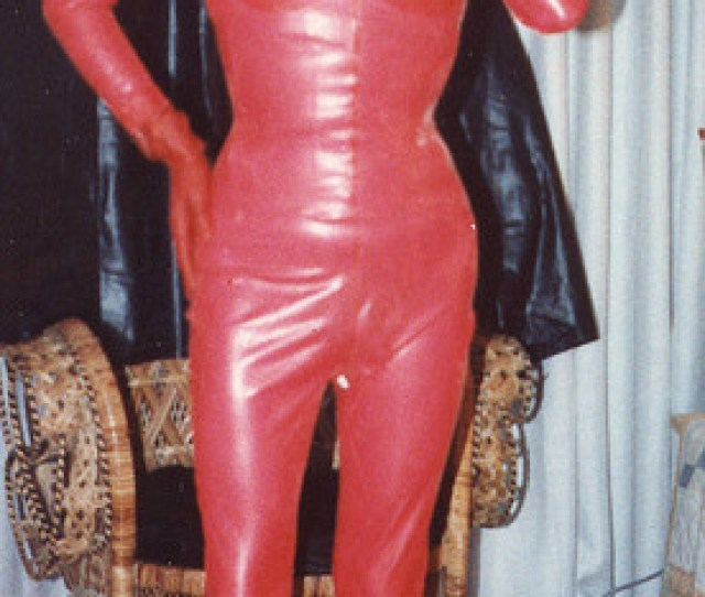 Latex Doll By Latextexsafe Latex Doll By Latextexsafe