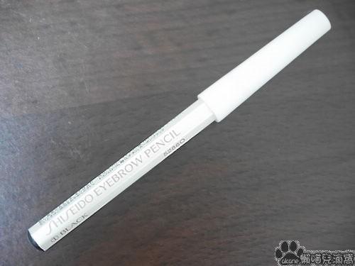 資生堂六角眉筆