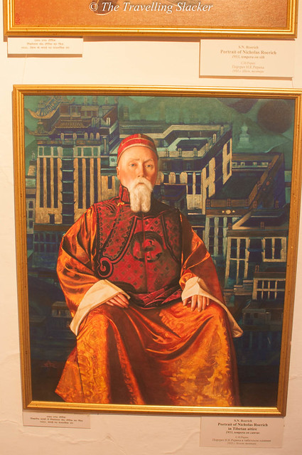 Roerich (13)