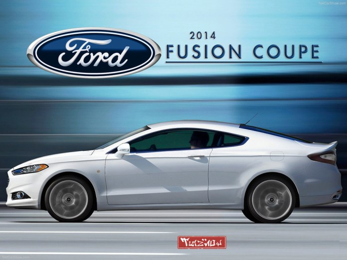 fusion coupe | twiznoy | flickr