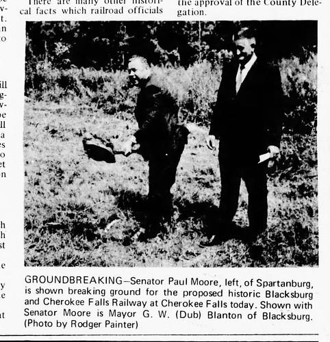 Cherokee County Swamp Rabbit Railroad-3