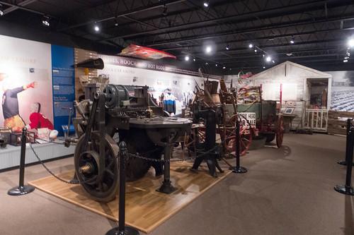 Cherokee County Museum-005