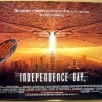O Dia da Independência (1996)