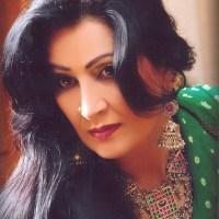 Pashto singer beauty Naghma