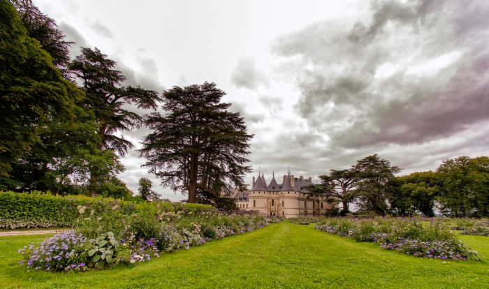 Best Places to Visit in the North of France