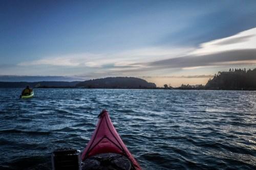 La Conner Kayaking-46