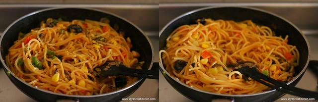 sweet corn pasta 6