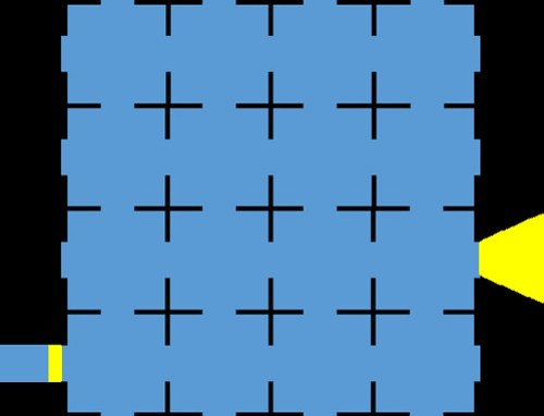 grid 002