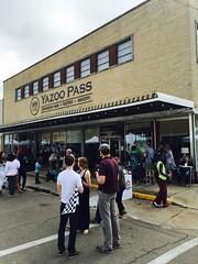 297 Yazoo Pass
