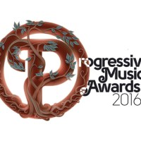 Progressive Music Awards 2016 - The Winners