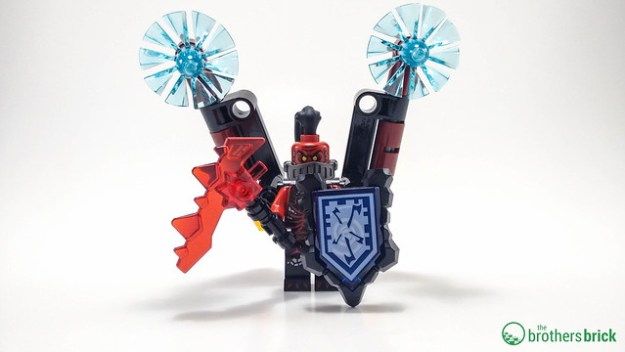 70338 Ultimate General Magmar