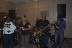 049 The Band